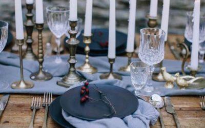 ¿Cuándo reservar el Banquete de Bodas?