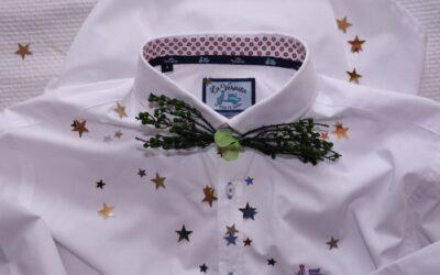 Pajarita o corbata para tu Boda